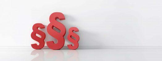 Mit diesen 3 Satzungsformulierungen nehmen Sie Nichtzahler und Mitglieder in die Pflicht