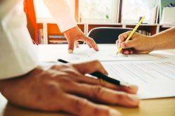 Steuern: Was das Zufluss-Abfluss-Prinzip für Ihre Vereinsbuchführung bedeutet