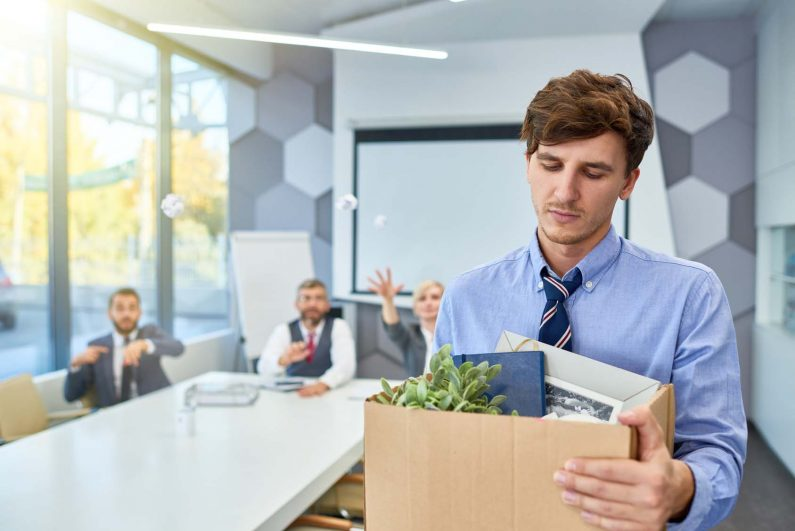Abberufung von Vorstandsmitgliedern: So geht es Schritt für Schritt