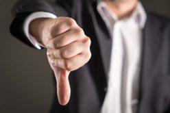 Wenn Sie sich von unliebsamen Mitgliedern trennen möchten: So machen Sie beim Ausschluss alles richtig