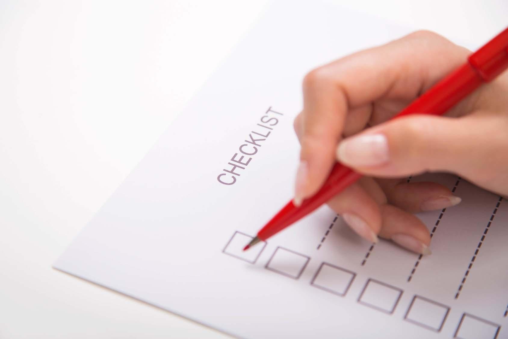 10 Punkte im Schnell-Check: Ist Ihr Verein attraktiv für Spender und Sponsoren?