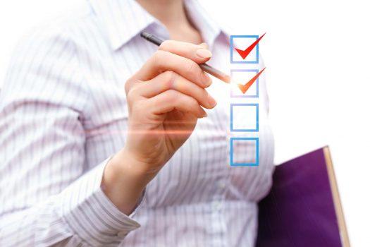Checkliste Vereinsausschluss: Damit kann der Vorstand arbeiten