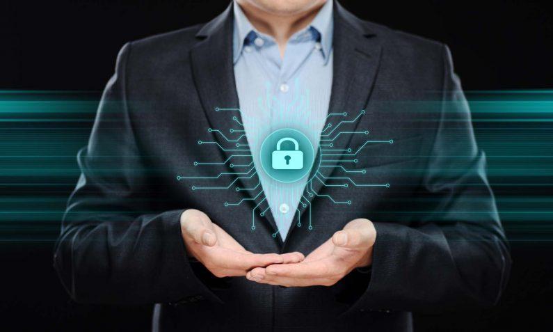Datenschutz und Privatsphäre
