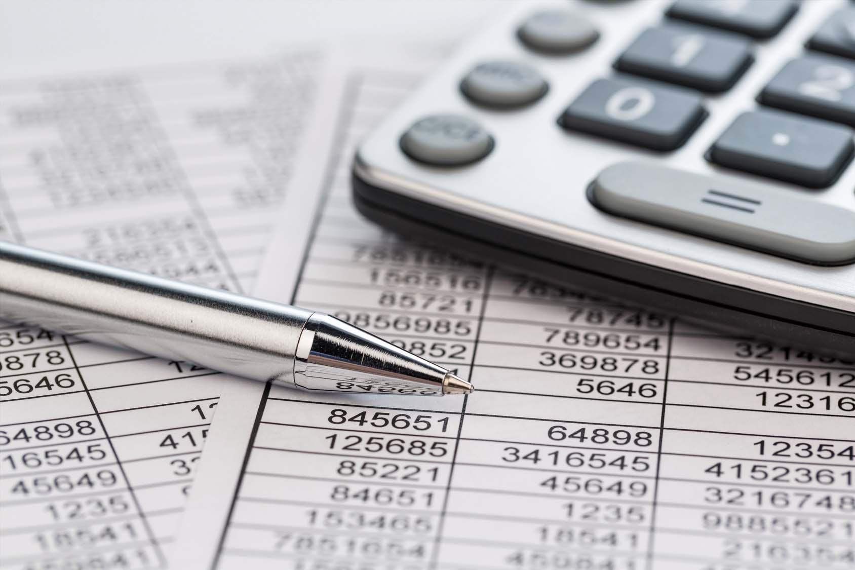 Aufmerksamkeiten an Mitglieder: So rechnen Sie Finanzamtsicher zusammen