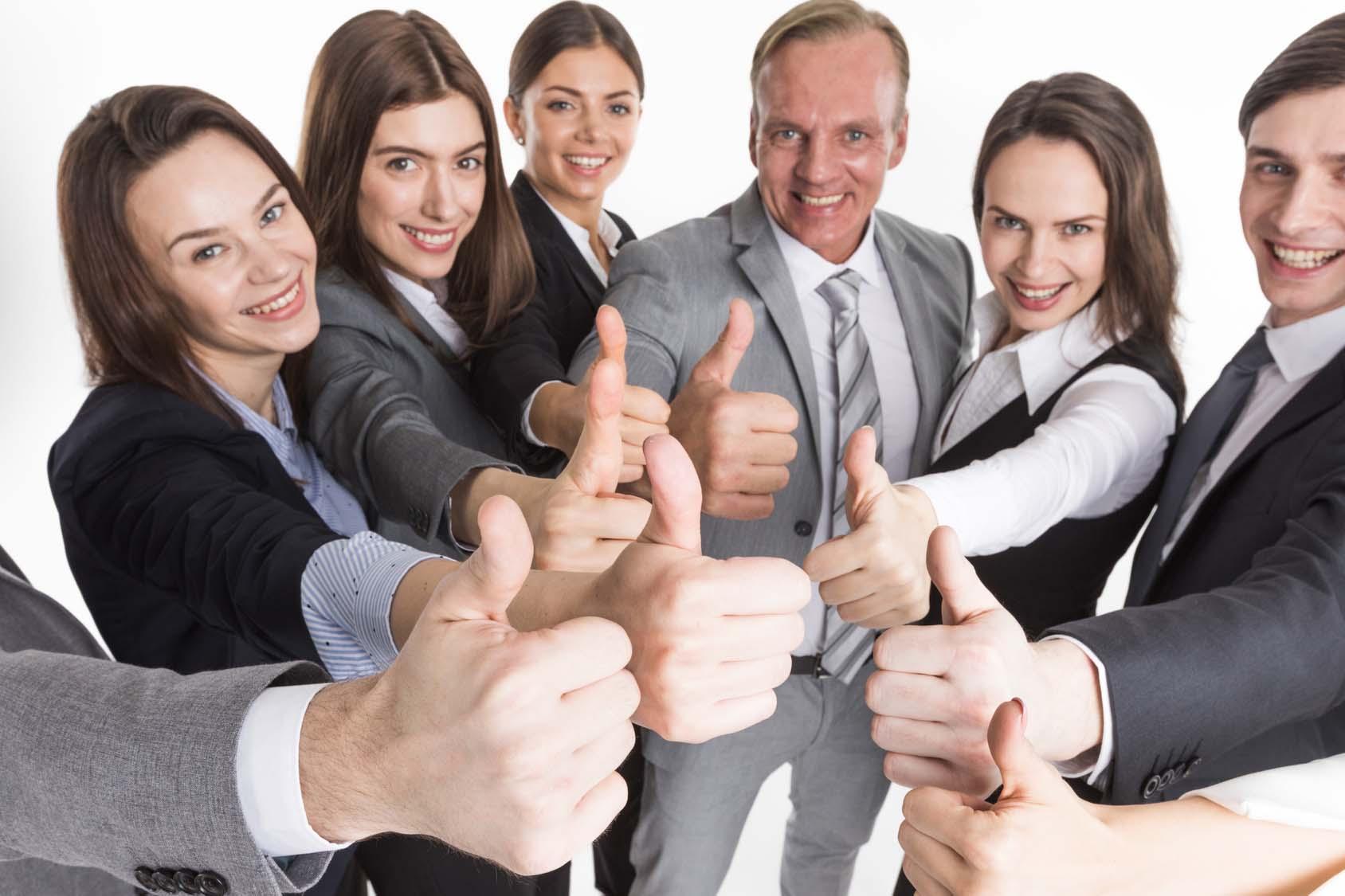 So geben Sie Zuwendungen finanzamtssicher an Ihre Mitglieder