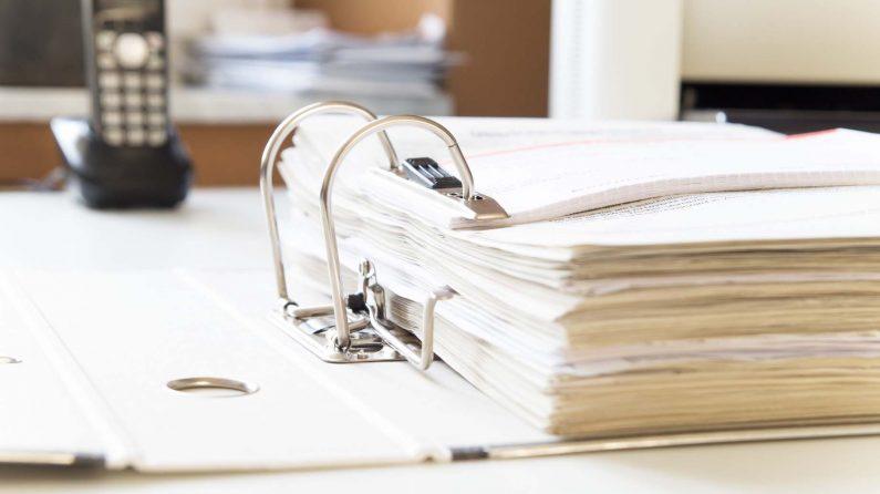 Geschäftsbericht gemeinnütziger Verein