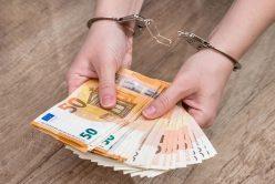 Mitglieder entlasten Kassenwart: Haftet er trotzdem?