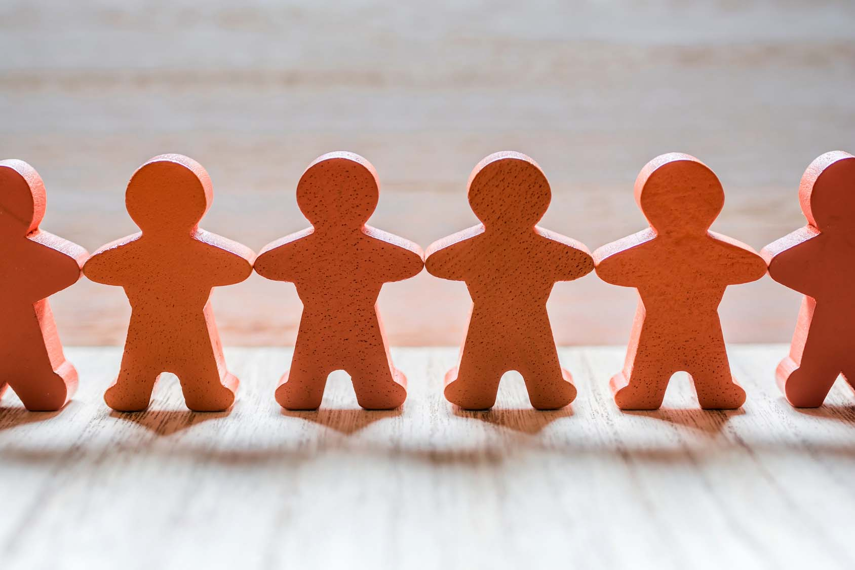 Haftungsfalle entdeckt: So lösen Sie als Vorstand das gefährliche Dilemma