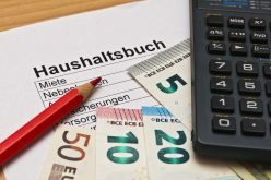 Haftungsfalle Haushaltsplan: Warum Kontrolle durch den Vorstand so wichtig ist