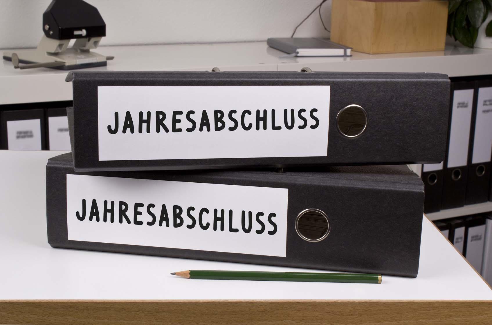 Kassenprüfer & Kassenbericht im Verein