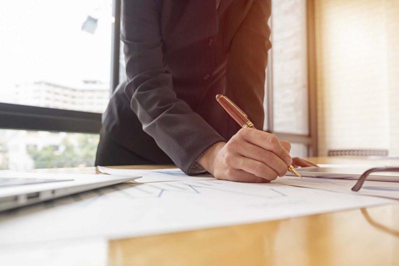 Kostenerstattung – So bekommen Sie Geld vom Fiskus zurück