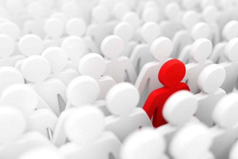 Minderheitenrecht