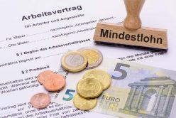 Endlich Klarheit beim Mindestlohn: Wie Sie Sicherheit beim Mindestlohn erhalten!