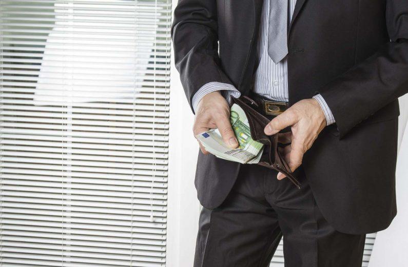 Warum Sie mit Pauschalen für den Vorstand besonders vorsichtig sein müssen