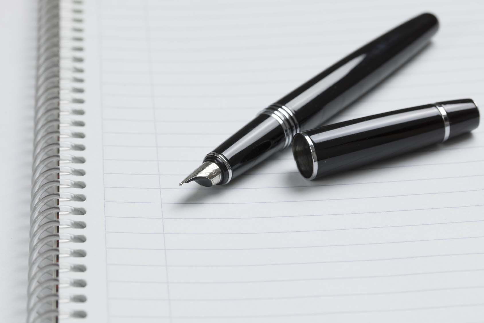 Vereinsprotokoll: Machen Sie Ihre Protokolle ab sofort unangreifbar