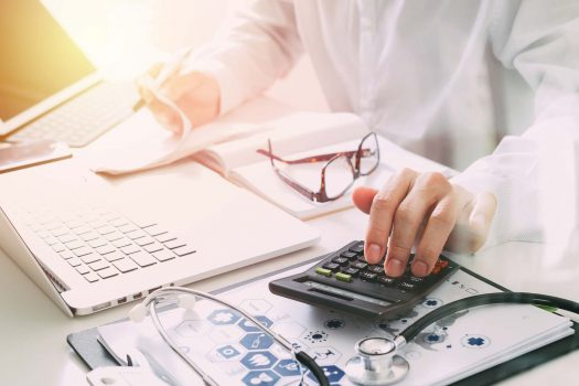 Rechnungen: Diese Angaben dürfen nicht fehlen