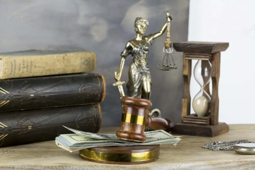Rechtsfähiger Verein