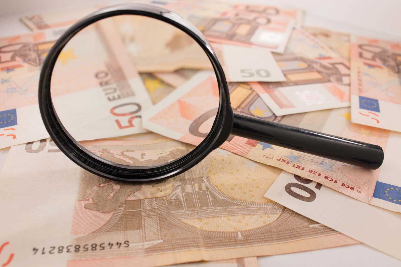Umsatzsteuerpflicht im Verein? Tipps für Schatzmeister