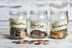 Die Satzung entscheidet, wofür Ihr Verein Spenden sammeln darf
