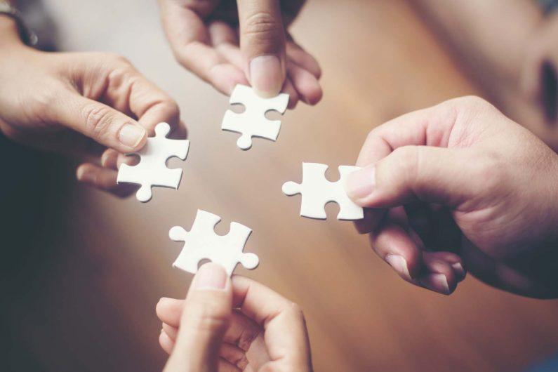 So motivieren Sie Ihre Teammitglieder im Vorstand zu engagierter Mitarbeit im Verein