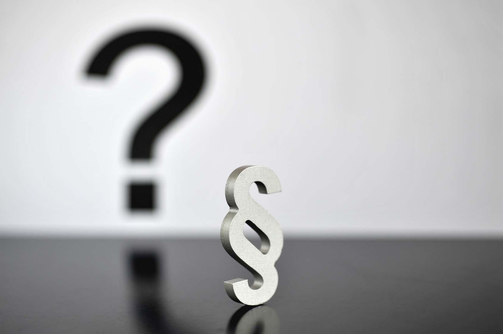 Kennen Sie die Abgrenzung zwischen steuerbegünstigtem Zweckbetrieb und steuerpflichtigem wirtschaftlichen Geschäftsbetrieb?