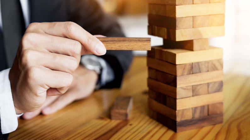 Wie Sie Ihrem Verein mit Vereinsordnungen größtmögliche Handlungsfreiheit sichern