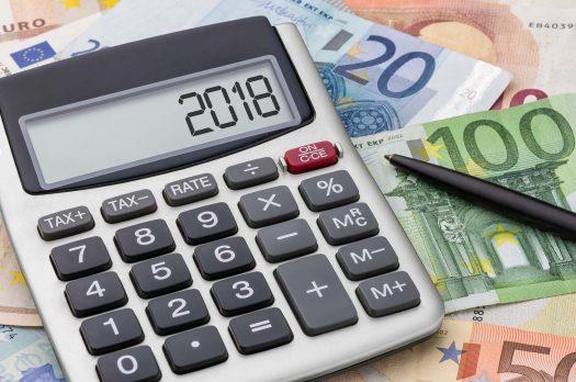 Vereinskonto: Die besten Tipps zum Umgang mit Banken