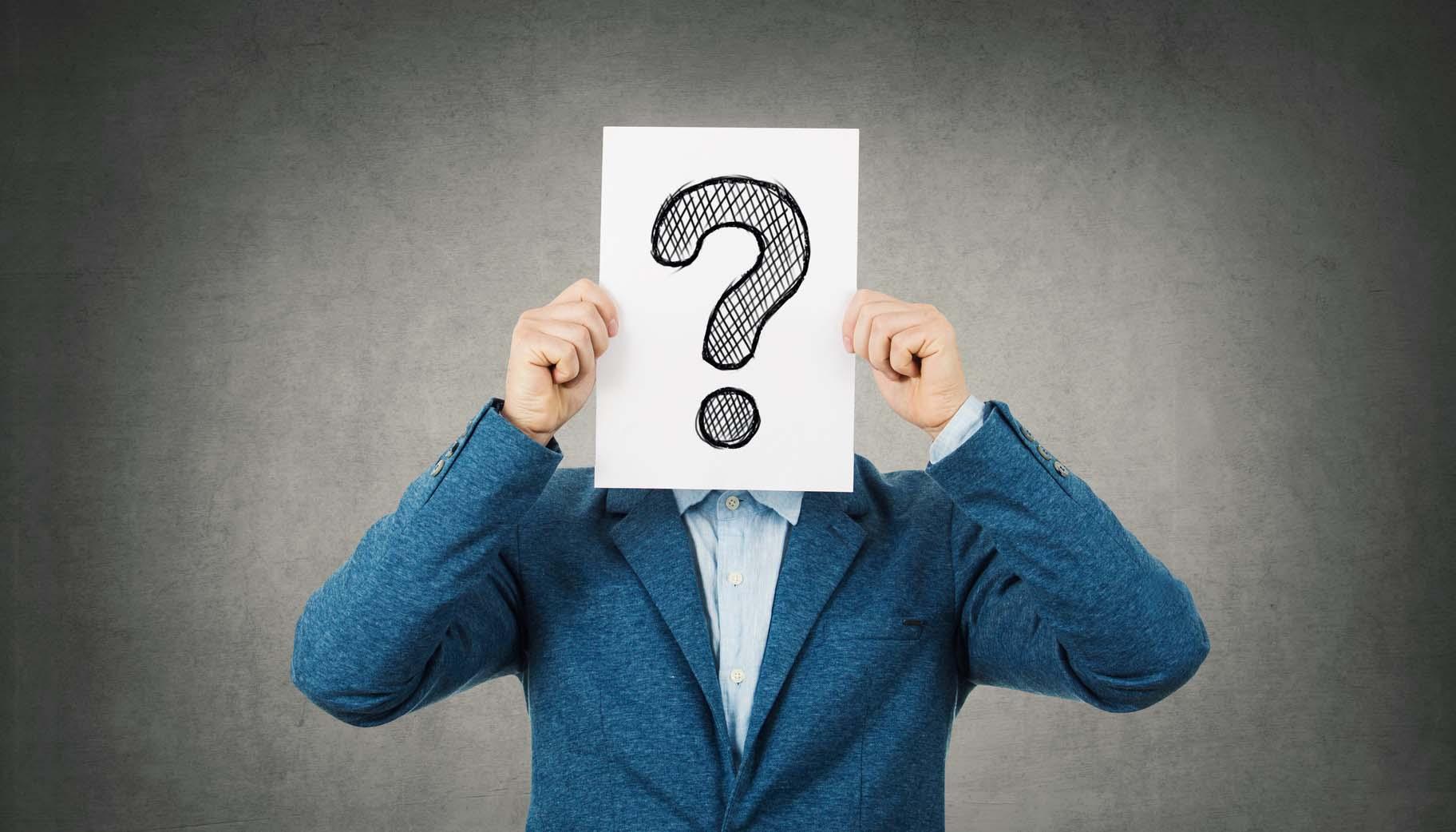 Kennen Sie die am häufigsten vergessene Aufgabe in Vereinen? Die Inventur!