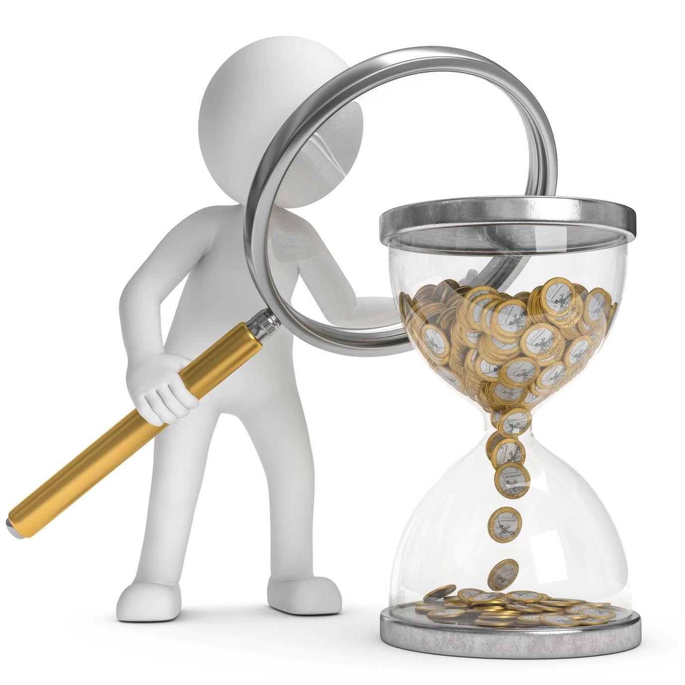 Warum sich Sachspenden aus Betriebsvermögen selten lohnen