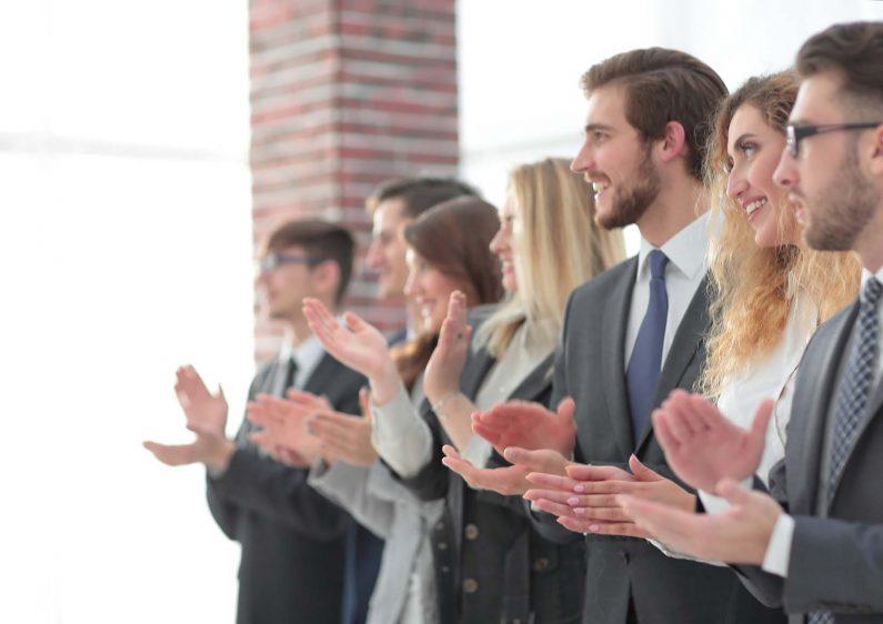 Vorstandsarbeit einfacher machen mit Teamarbeit und Organisation