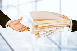Vereinsvorstand: Ordnungsgemäße Übergabe beim Vorstandswechsel