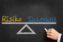 Bevor Sie närrisch werden: So schalten Sie Ihr Haftungsrisiko bei Vereinsveranstaltungen aus