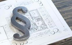 Wann muss ein Verein Grundsteuern für Grundstücke und Gebäude bezahlen?