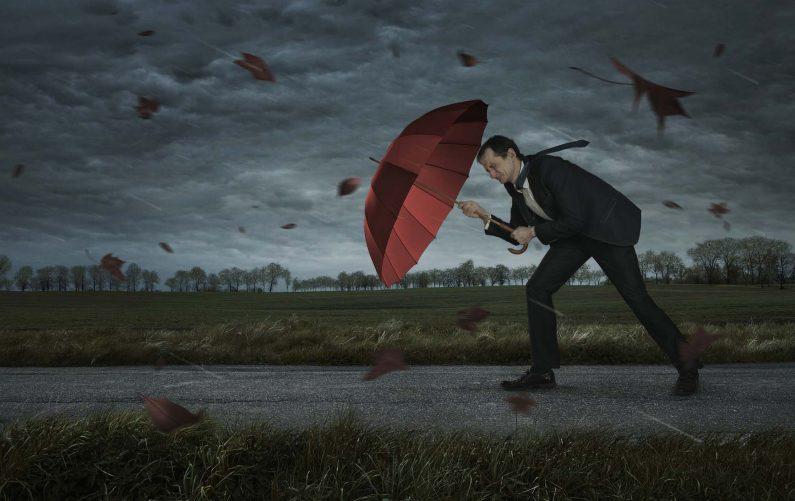 Krisen-PR im Verein: So machen Sie als Vorstand selbst in schwierigsten Situationen alles richtig