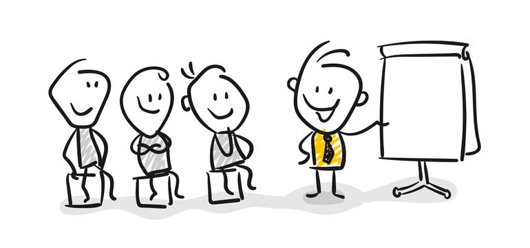 Wie Sie die Übungsleiterpauschale 2015 rundum optimal nutzen