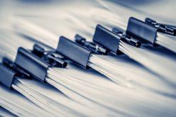 5 Fakten rund um Ihren Rechenschaftsbericht: Noch VOR der kommenden Mitgliederversammlung lesen
