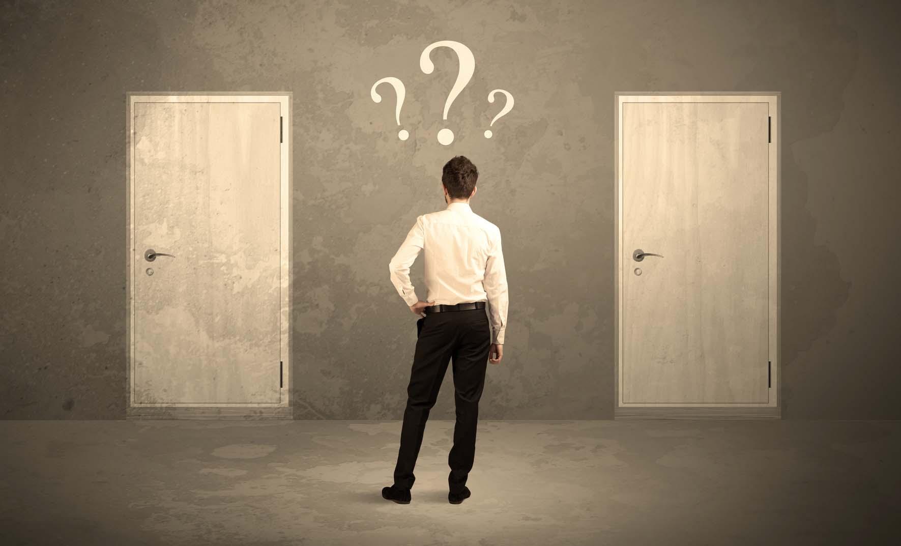 Aufwandspauschale: So entscheiden Sie als Schatzmeister richtig!