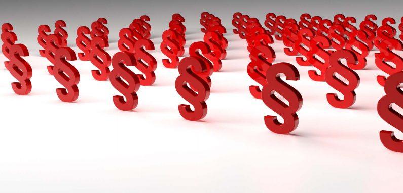 Brauchen Sie eine Satzungsregelung, um Auslagenersatz zahlen zu können?