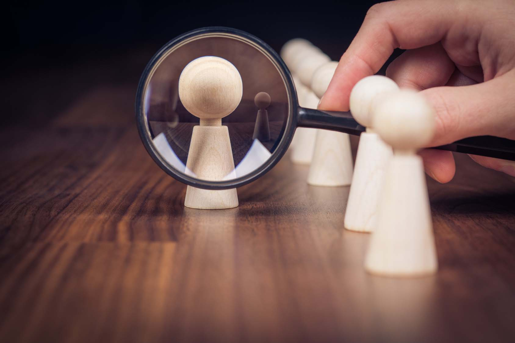 Vorstand erweitern: So umgehen Sie die typischen Satzungsfallen
