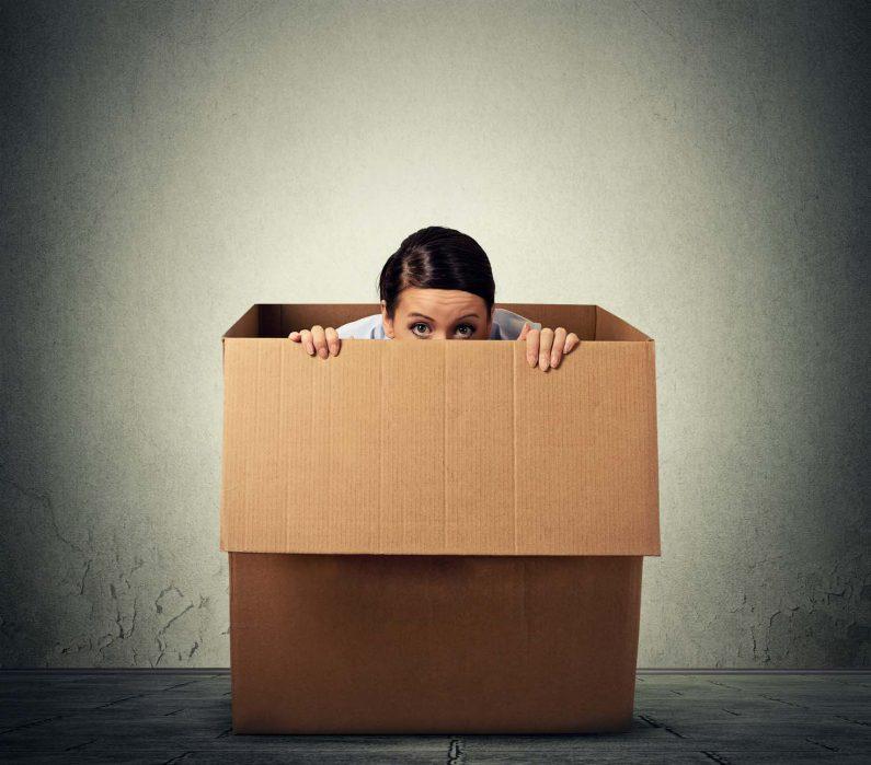 Wie das Zurückhalten von Infos Ihrem Image als Vereinsvorsitzender schadet