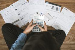 Die Einnahmen-Überschuss-Rechnung