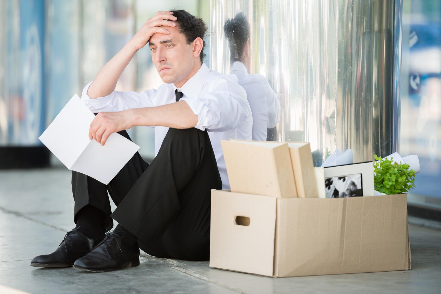 Die größten Mythen zum Rücktritt der Vorsitzenden im Verein