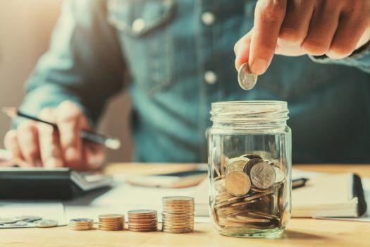 Fördermittel für Vereine – was Sie wissen müssen