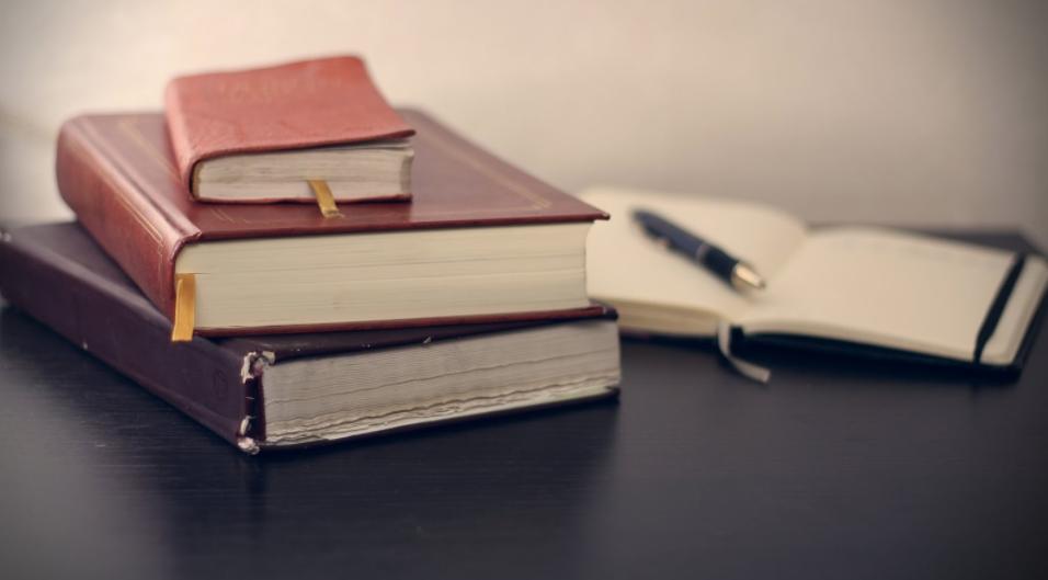Einen Förderverein gründen erfordert einige bürokratische Schritte