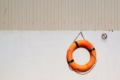 Notvorstand – Wenn dem Verein der Vorstand fehlt