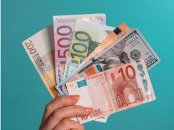 Mehr Geld für die Vereinskasse? Wie Sie Umlagen richtig nutzen