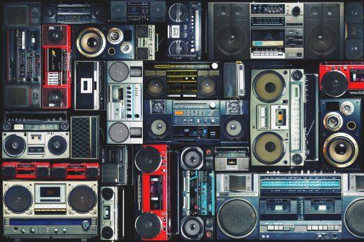 Rundfunkbeitrag für Vereine – wer muss zahlen, wer nicht?