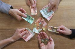 Jahressteuergesetz 2020: Das ändert sich für Ihren Verein