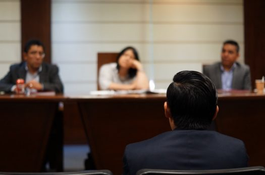 Vereinsstrafen – ein Mittel zur Einhaltung der Ordnung in Vereinen
