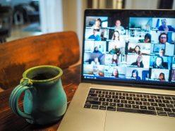 Mitgliederversammlung online durchführen – so geht's!